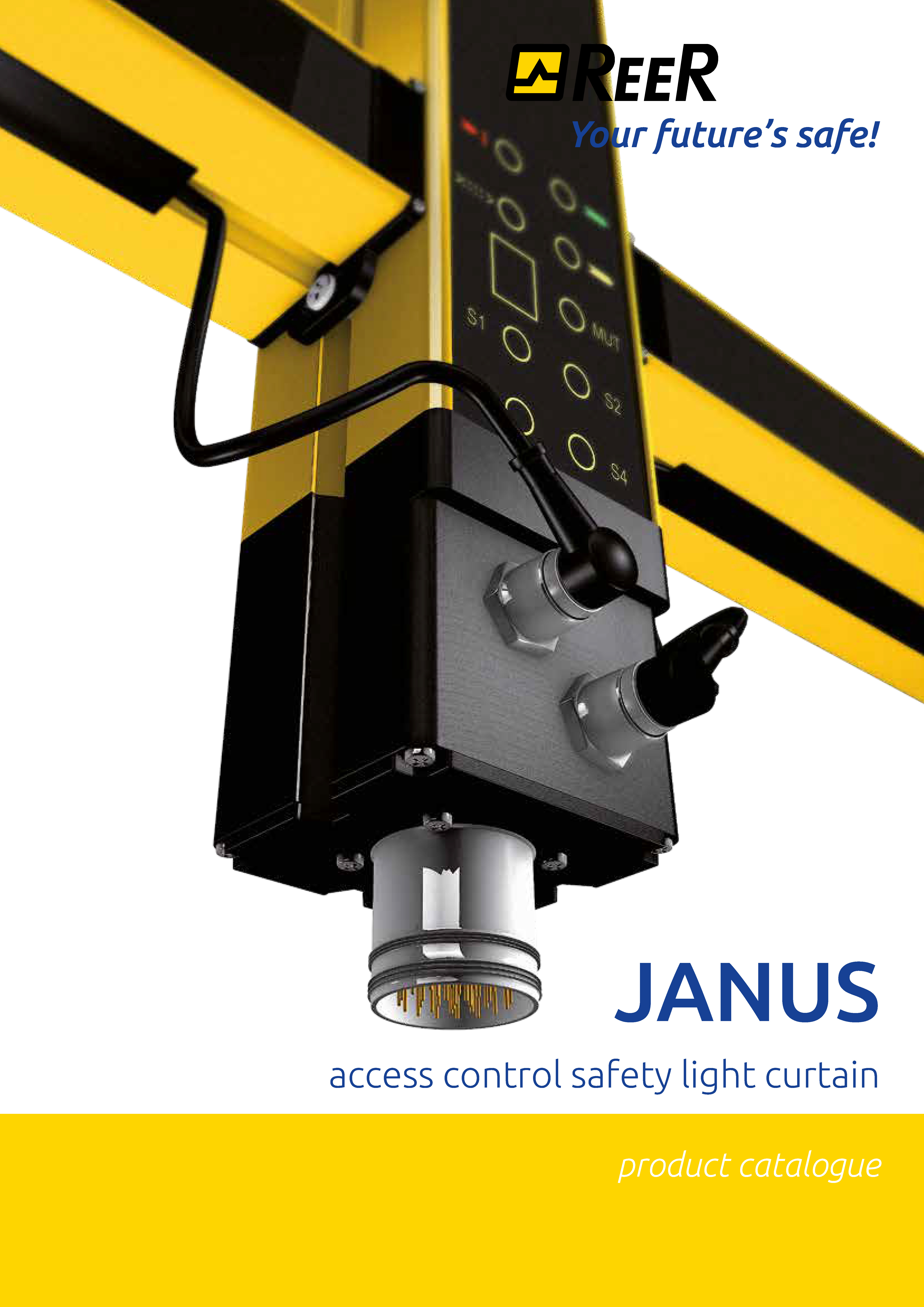 COVER JANUS ENG